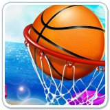 Basket Champion